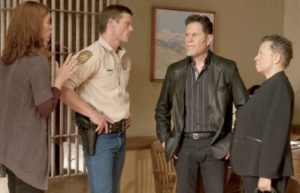 longmire-dog-soldier-bailey-chase-a-martinez
