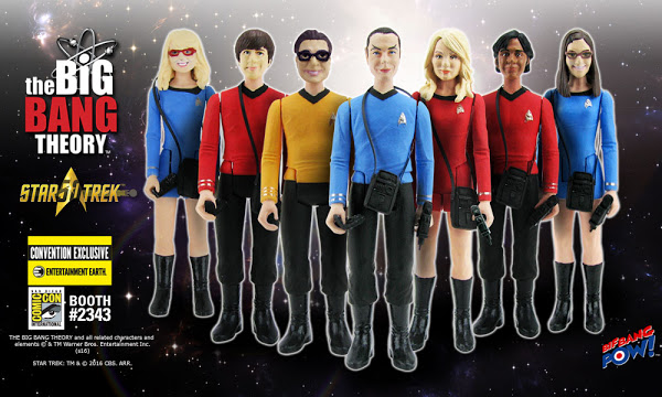 1000x600_TBBT Star Trek