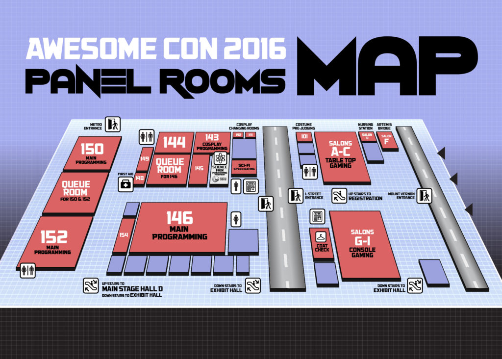 2016_Panel_Room_Map_perspective-01-1