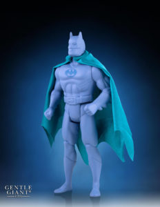 BatmanJumboPrototype2