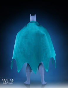BatmanJumboPrototype4