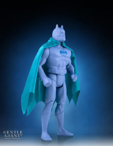 BatmanJumboPrototype6