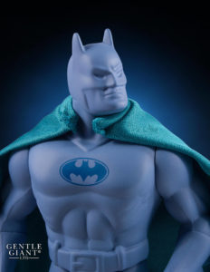 BatmanJumboPrototype7