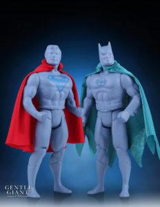 BatmanJumboPrototype8