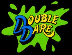 Double_Dare_90s_logo