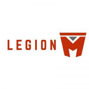Legion_M_Logo