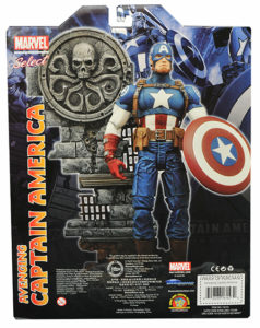 Marvel_select_Captain_America_001