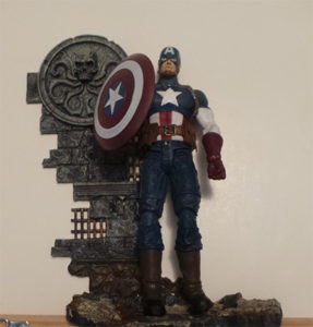 Marvel_select_Captain_America_002