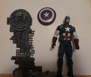 Marvel_select_Captain_America_003