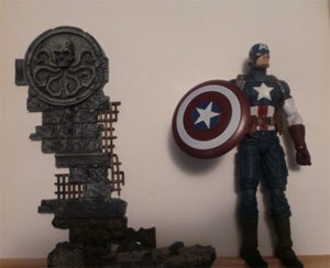 Marvel_select_Captain_America_004