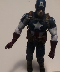 Marvel_select_Captain_America_005