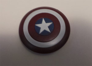 Marvel_select_Captain_America_006