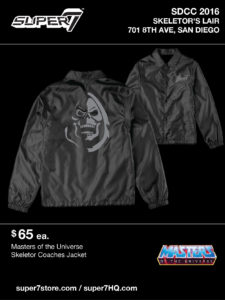 SL_SkeletorCoachJacket