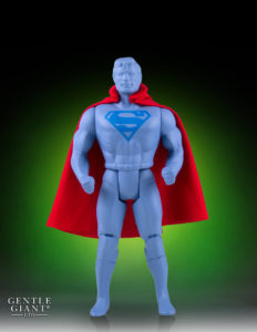 SupermanJumboPrototype1