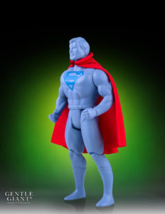 SupermanJumboPrototype2