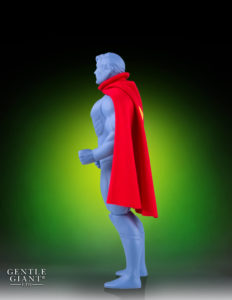 SupermanJumboPrototype3