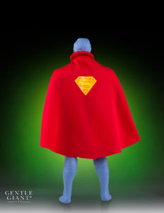 SupermanJumboPrototype4