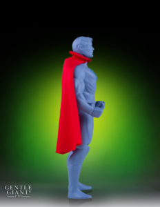 SupermanJumboPrototype5