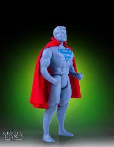 SupermanJumboPrototype6