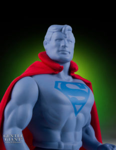 SupermanJumboPrototype7