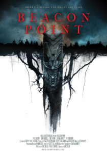 beacon point-TOTEM POSTER-Fixed Credits-RGB