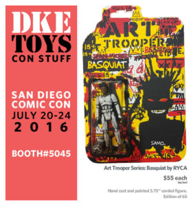 sdcc_art-trooper-series--basquiat-_27807842266_o
