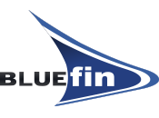 20160420_bluefin_logo3