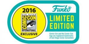 2016_SDCC_LE_Sticker_large