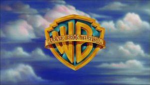 310px-Warner_Bros_Television