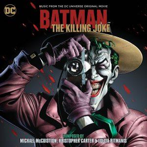 Batman-The Killing Joke_Sdtk_Cover_1425px_RGB_300dpi