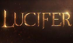 Lucifer,_title