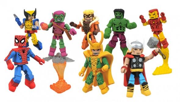 MarvelGreatestHits1-590x336