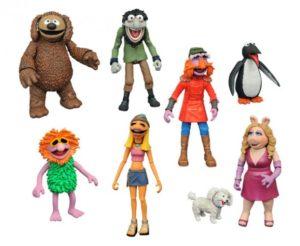 MuppetsFigures-590x483