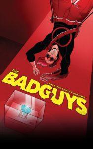 TheBadguys