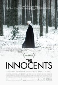 innocents_poster_final
