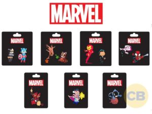 marvel-sdcc-2016-pins-packaging-188896