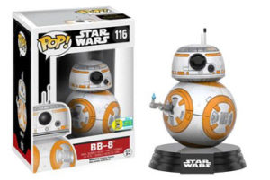 sdcc2016-exclusives-funko-bb8