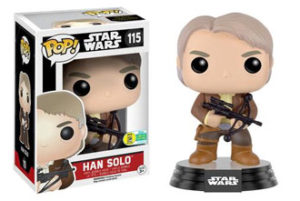sdcc2016-exclusives-funko-han