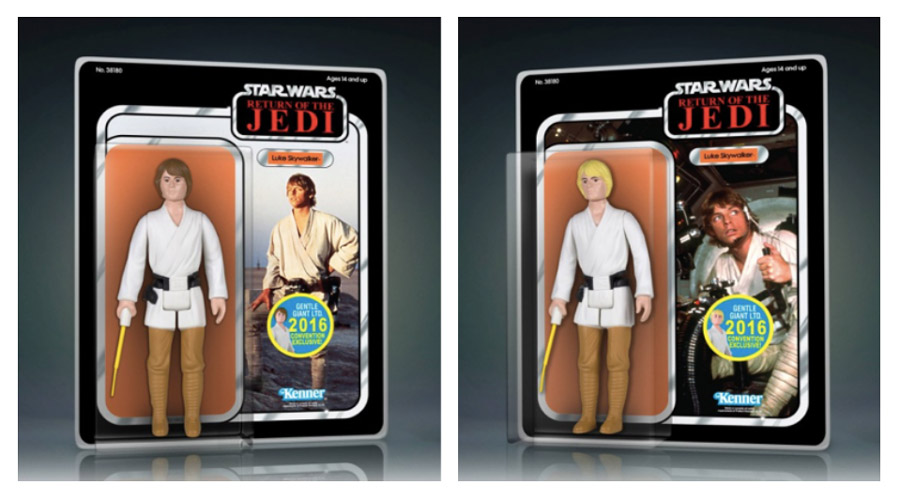 sdcc2016-exclusives-gg-lukefigure