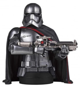 sdcc2016-exclusives-gg-phasma1