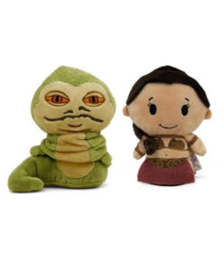 sdcc2016-exclusives-hallmark-ittybittys