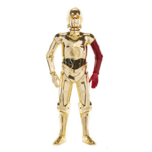 sdcc2016-exclusives-jakks-3po