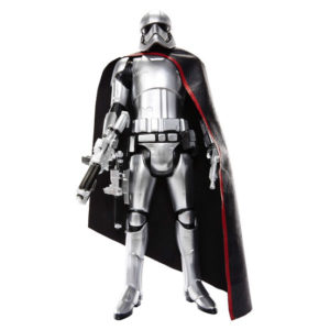 sdcc2016-exclusives-jakks-phasma