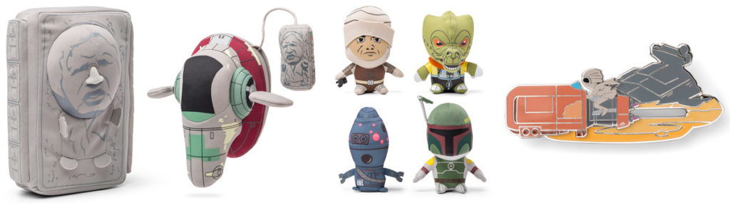 sdcc2016-exclusives-thinkgeek-1024x285