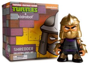 sheredder