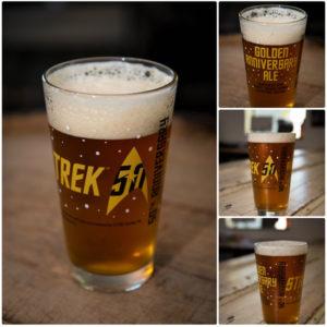 st beer 3