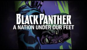 BlackPanther_ANationUnderOurFeet_Part4_1