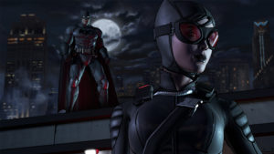Bruce_Selina_Rooftop_1920x1080