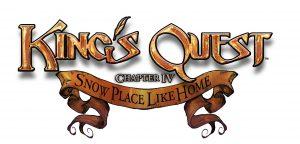 kq_ch4_logo