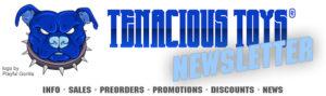 madmimi_tenacious_header_logo